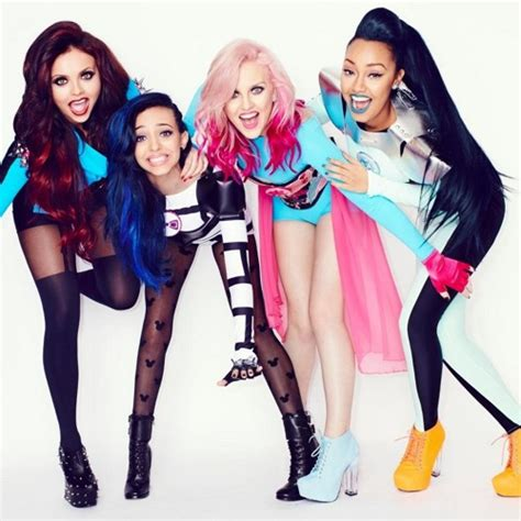 little mix fly mp download 2 78mb download now little mix no more sad songs mp3