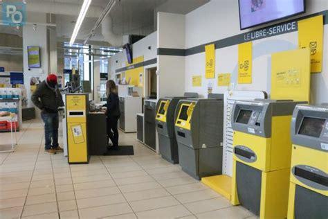 bureau de poste 14 bureau de poste 14 bureau de poste 14 la