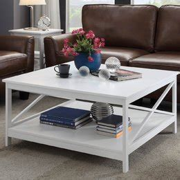 Living Room Table Ls Coffee Tables You Ll Wayfair