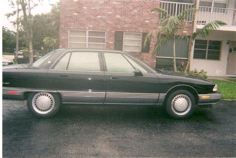 automobile air conditioning service 1996 oldsmobile 98 user handbook 1996 oldsmobile ninety eight regency elite sedan html autos post
