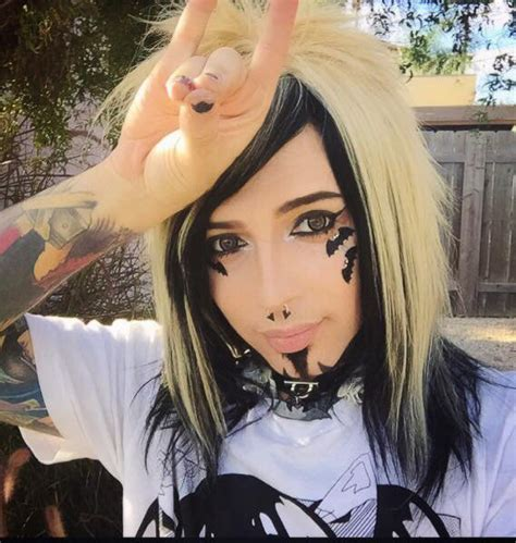 Dahvie Vanity Birthday by Dahvie Vanity S Birthday Celebration Happybday To