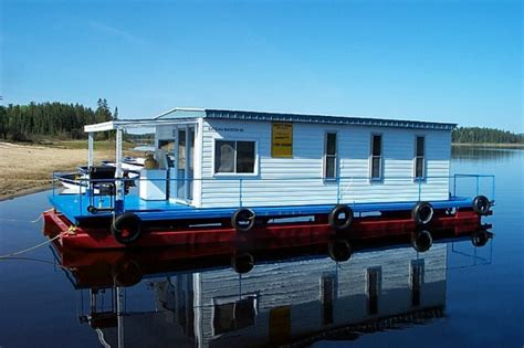 boat tours in ct houseboat 90 chalets gouin outfitter