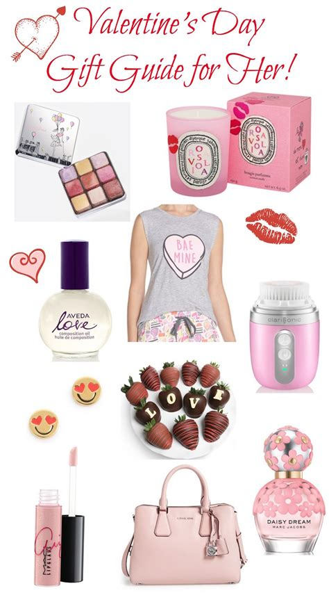 Valentines Day Gift Guide The Singelringen by S Day Gifts For Beauty411