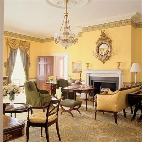 142 best images about yellow wall color on paint colors living room paint colors