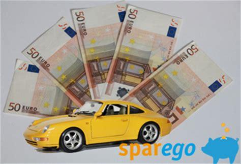 Das G Nstigste Auto In Der Versicherung by Vor Dem Stichtag 30 11 Noch Schnell Zur G 252 Nstigeren Kfz