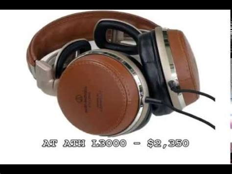 best closed headphones in the world world s most expensive best headphones
