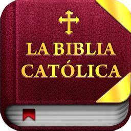 la biblia catolica para ipad classements d appli et