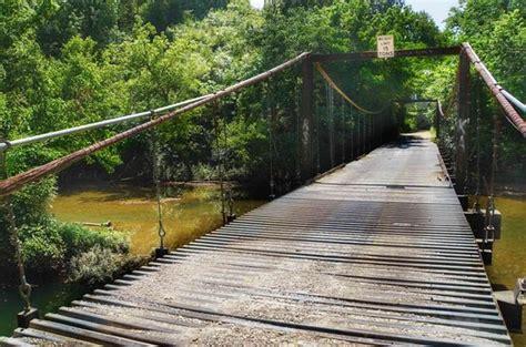 swinging bridge osage beach mo swinging bridge osage beach mo top tips before you go