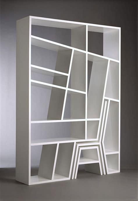 17 best ideas about bookshelf room divider on