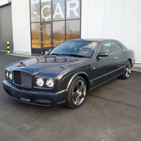 bentley brooklands 2015 2015 bentley brooklands ii 550 pictures information