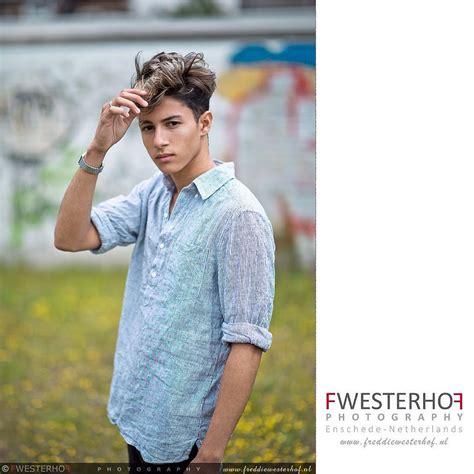 tbm boy model popular photography model malemodel chicos photography boy man male po