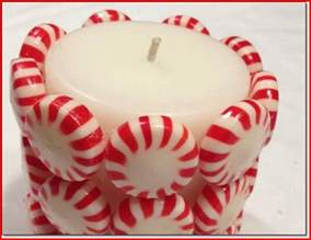 christmas craft ideas for adults kristal project edu