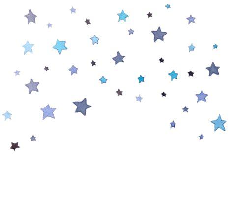 imagenes de navidad sin fondo blanco estrellas png random 15 by keary23 on deviantart