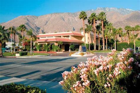 Garden Inn Palm Springs by The Garden Vista Hotel Palm Springs In Palm Springs Hotel