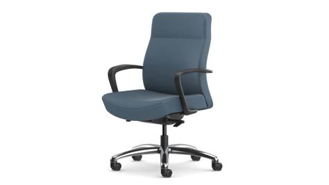 Highmark Chairs by Highmark Repose Office Chairs Seating Made Simple