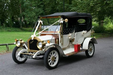 Wedding Cars Ellesmere Port by 1930s Style Wedding Car Vintage Wedding Car In Chester Cheshire