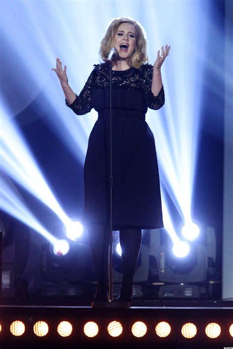 Image result for Adele 21