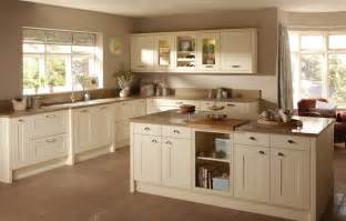 Shaker Kitchen Ideas by Shaker Style Fitted Kitchen Ideas Cambridgeshire