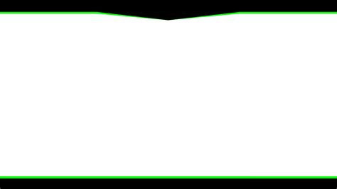 twitch overlay template image gallery twitch overlay