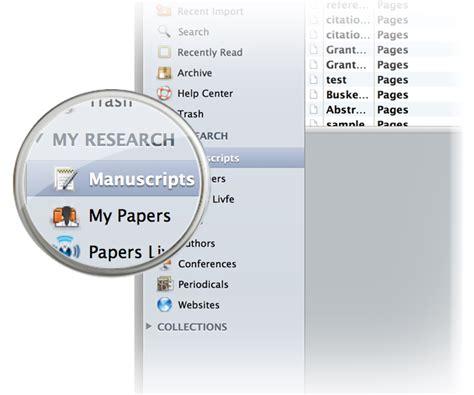 powerpoint templates for research papers research paper presentation template la maison des vignerons
