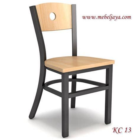 Kursi Bar Dan Harga harga kursi makan sandiago jati cv jepara mebel jaya