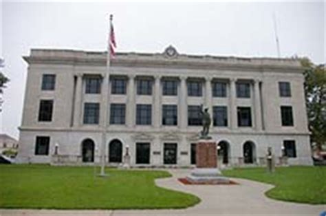 Missouri Probate Court Records Pettis County Missouri Genealogy Courthouse Clerks Register Of Deeds Probate