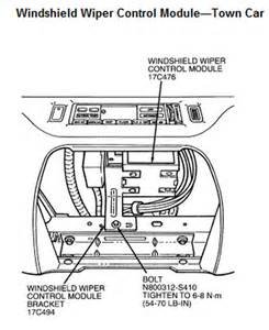 repair windshield wipe control 2000 ford escape user handbook bmw 528i o2 sensor wiring diagrams bmw free engine image for user manual download