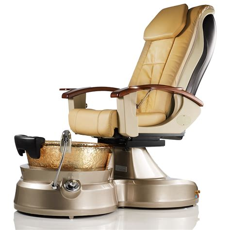 Pedicure Chairs Used by Lenox Pedicure Spa Lenox Pedicure Chair