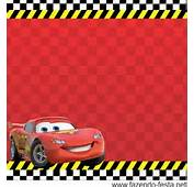 1000  Images About Projetos Para Experimentar On Pinterest Cars
