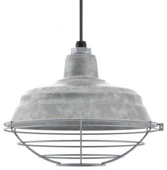 barn light with cage short hairstyles traditional barn lighting pendant barn
