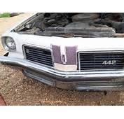 Classic Car Projects  1970 Dodge Superbee 2