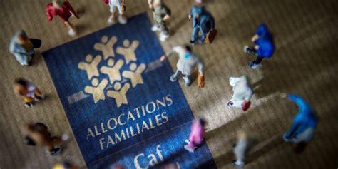 Allocations Familiales Plafond by L Allocation Vers 233 E Aux Parents De Jeunes Enfants Revue 224