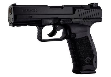 Seling Pistol Gantungan Pistol top selling inexpensive 9mm handguns shooting sports
