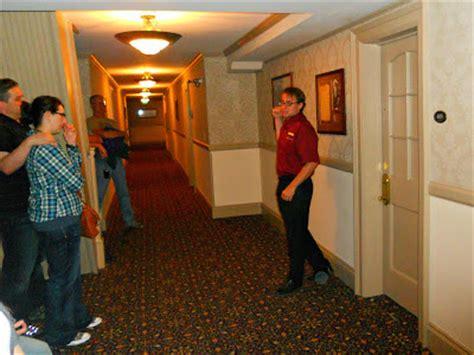 stanley hotel room 401 klr650 adventures ghost orb at the stanley hotel