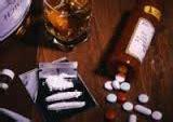 Mephedrone Detox by Substance Addiction Opiates Stimulants Marijuana Spice