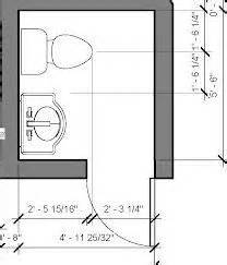 Small powder rooms powder rooms and floor plans on pinterest