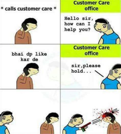 Meme Profile Pictures - facebook profile picture like customer care office funny