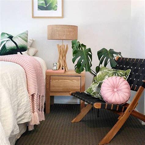 Meja Kecil Tempat Tv 35 model meja sing tempat tidur minimalis modern
