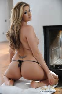 Check Out Leah S Personal Website For More Exclusive Pics And Movies