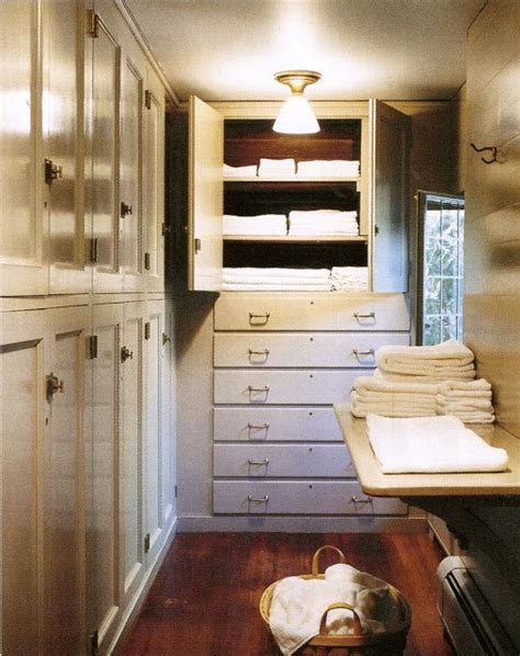 Martha Stewart Pantry List by Top 25 Ideas About Martha Stewart Skylands Maine On