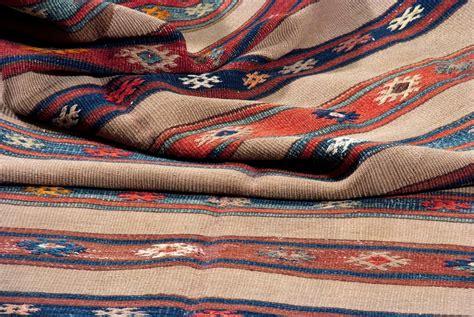 kilim tappeti kilim turco cm215x158 tea tappeti