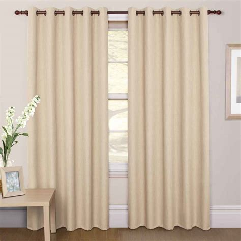 waverly home curtains softness bedroom waverly curtains the clayton design