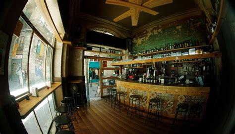 barcelona top bars barcelona s best cheap bars shbarcelona