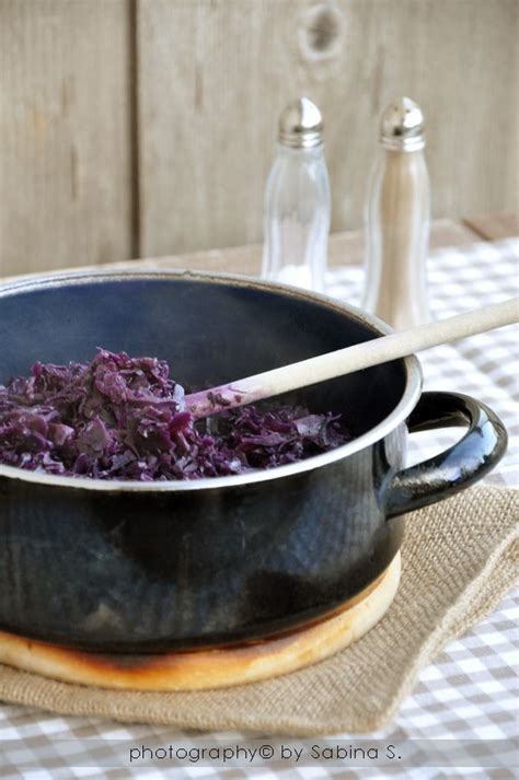 come cucinare il cavolocappuccio 17 migliori idee su cavolo stufato su minestra