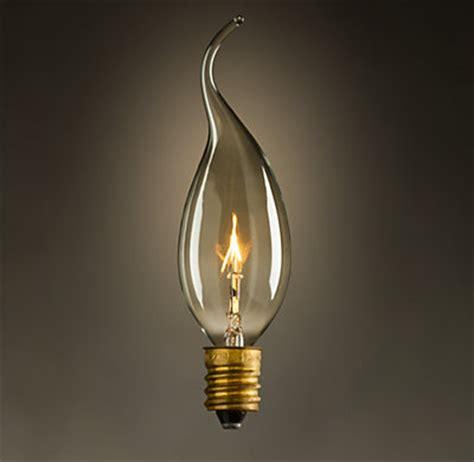 halogen chandelier bulbs teardrop candelabra incandescent bulb