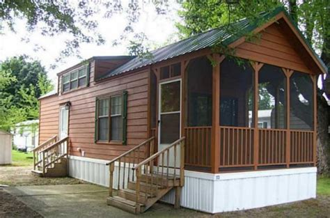 tiny houses cincinnati small homes for sale in ohio 750 sq ft small cottage