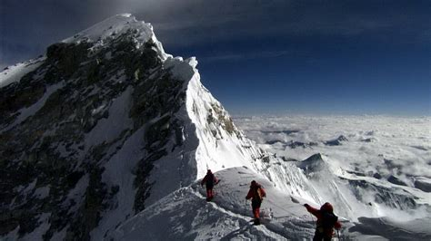 film everest kritik everest kritik film 2015 moviebreak de