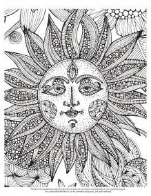 free printable i you coloring pages for adults coloring pages trippy coloring pages printable for adults