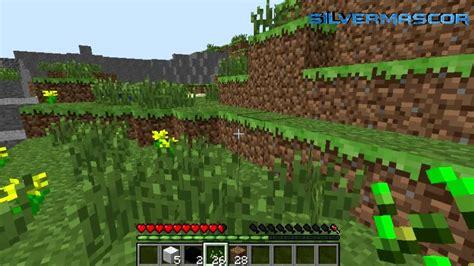supervivencia al youtube supervivencia al youtube supervivencia al 2 youtube