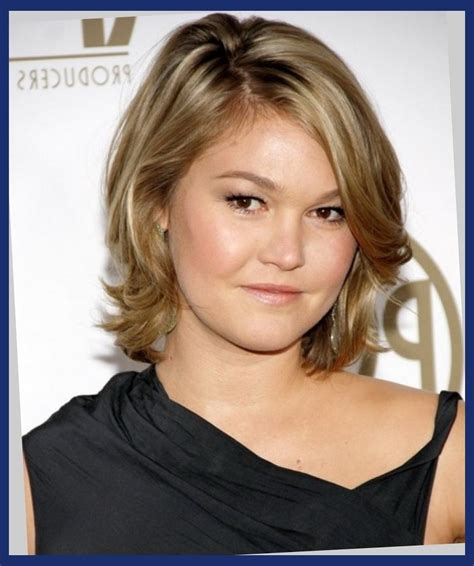 best hairstyles for full figure women 20 ideas of short haircuts for full figured women